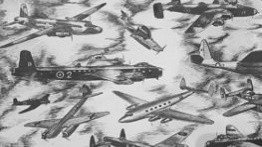 Авиация и транспорт