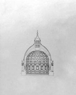 Архитектура и Искусство